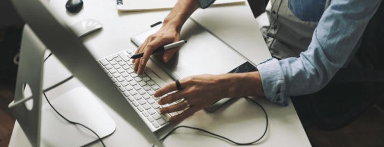 Зачем люди посещают сайты