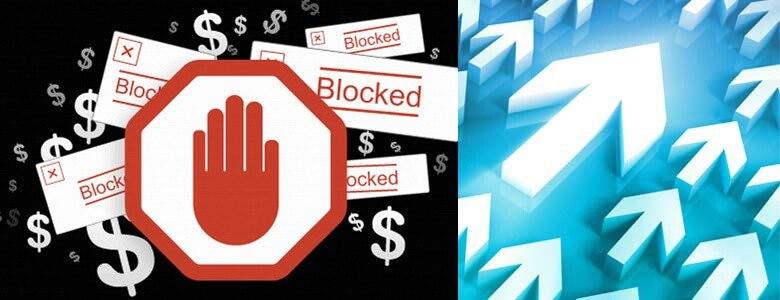 расширение для яндекса блокировка рекламы