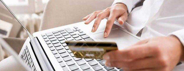 займы срочно онлайн